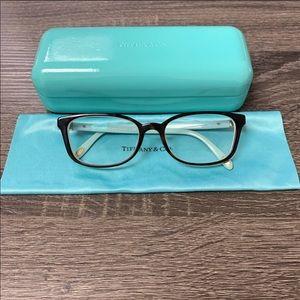 Tiffany Eyeglasses